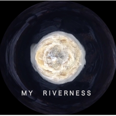 Riverness kuva 00